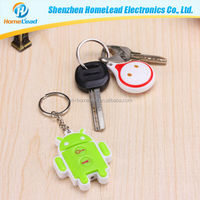 Corporate Gifts Funny Electronic Wholesale Gifts And Novelties