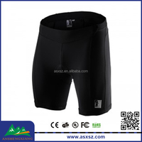 2015 New Style PITBULL P54 Cheap Cycling Wear Custom Cycling Shorts