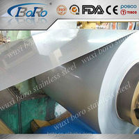 coil type ss 304 stainless steel chemical composition
