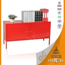 TV Hall Cabinet Living Room Furniture Designs / TV Cabinet / TV Storage Cabinet