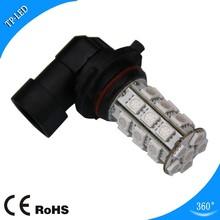 18 5050 Led Fog Beam Light Lamp Fog Lights For Cars Led Fog Light Kits