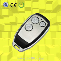 rf wireless remote control open locked car door