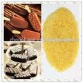 bovino hidrolizado de gelatina de piel