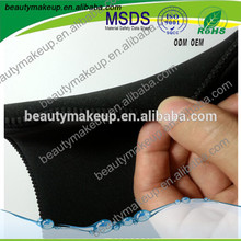 Best Selling Products Pro 2015 High Quality Microfiber Facial Tanning Mitt For Wiping Sunscreen Supplier