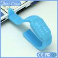 2015 hot produtos professional usb flash drive relógio de pulso custo barato