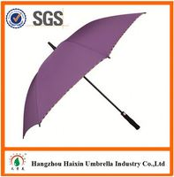 MAIN PRODUCT!! Custom Design bar table umbrella from manufacturer