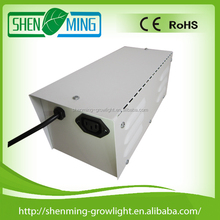 600W Europe Ballast Hydroponic Systems Horticulture Ballast