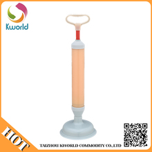 Good quality sell well sink plunger