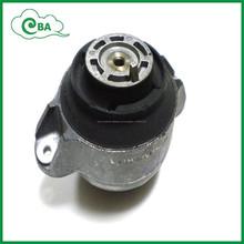 1402402017 1402401117 alta calidad de la transmisión soporte de motor de Mercedes Mercedes Benz W140