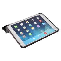 2015 New Smart Cover Case retina case for iPad mini ultra-thin protective sleeve