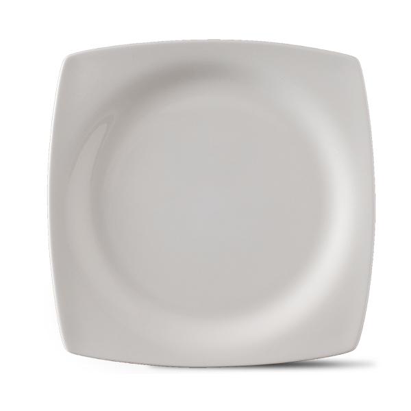 vaisselle pas cher vaisselle blanche couverts et assiettes id de produit 500004446406 french. Black Bedroom Furniture Sets. Home Design Ideas