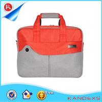 2014 New Coming Famous Brand fashion neoprene laptop bags envelope laptop sleeve bags