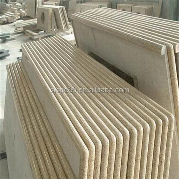 granite countertops price bathroom vanity top buy chinese granite