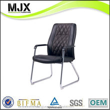 Special Cheapest comfortable conference chairs