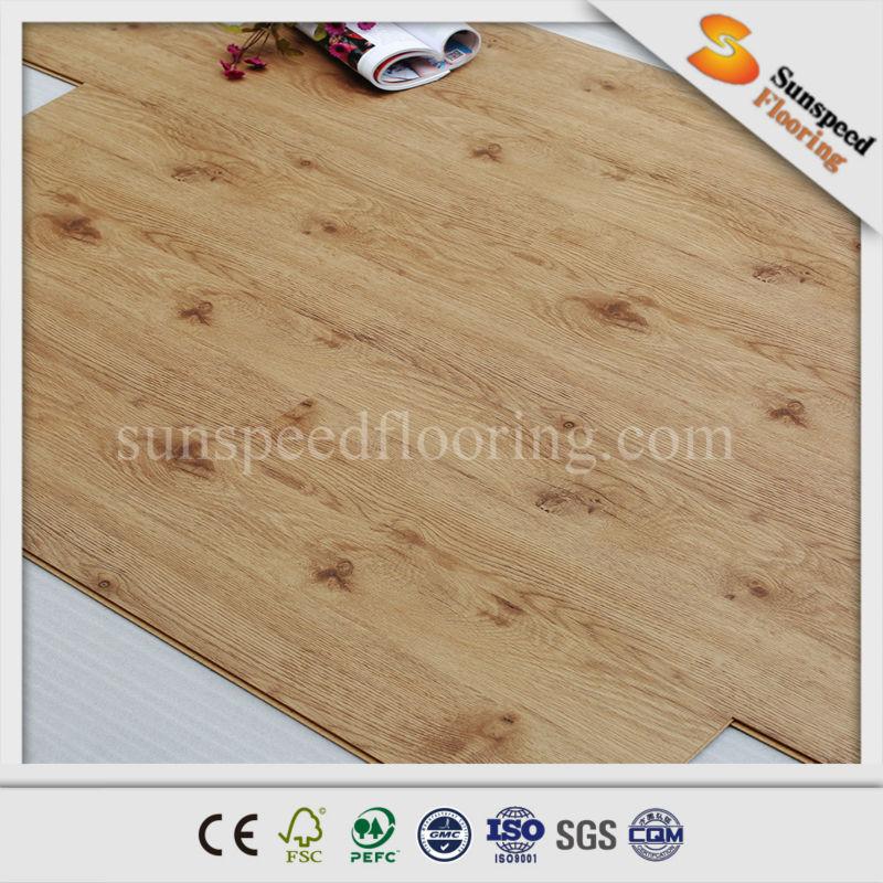 Golden select laminate flooring autumn oak buy laminate for Golden select laminate flooring
