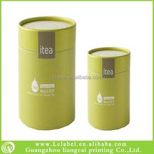 Elegant cardboard printing gift box cardboard boxes for tea packaging