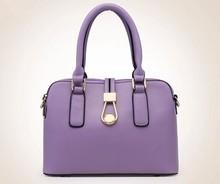 Wholesale cheap new arrival pu leather handbag,bags woman