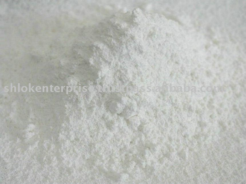 India Talc Powder - Buy Talc Powder,Talcum Powder,Talc ...