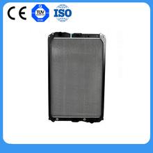 heavy truck radiator 9405000703 for MB Axor