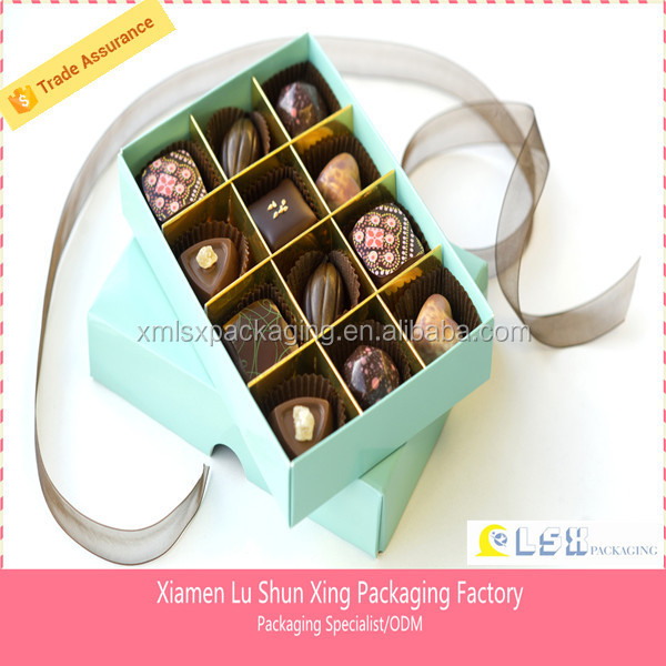 Chocolate Box2 BE KOKOPELLIS CHOCOLATE 29 Ballotin 8 Lboval1 Sy 20120213152818609359