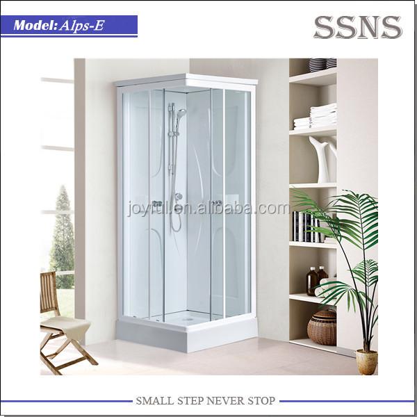 small corner bath shower combo alps e buy bath shower tub shower combination from teuco corner tub