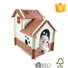 New insulatedinsulated igloo dog houses for sale