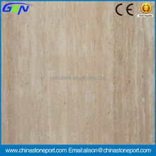 Marble Tile Italian Brown Serpenggiante
