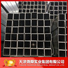galvanized mild steel tube prices , square steel tube , hss steel pipe price