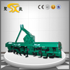 /product-gs/chinese-new-mni-3-point-stubble-cleaning-rotary-tiller-with-ce-certificate-1624487289.html