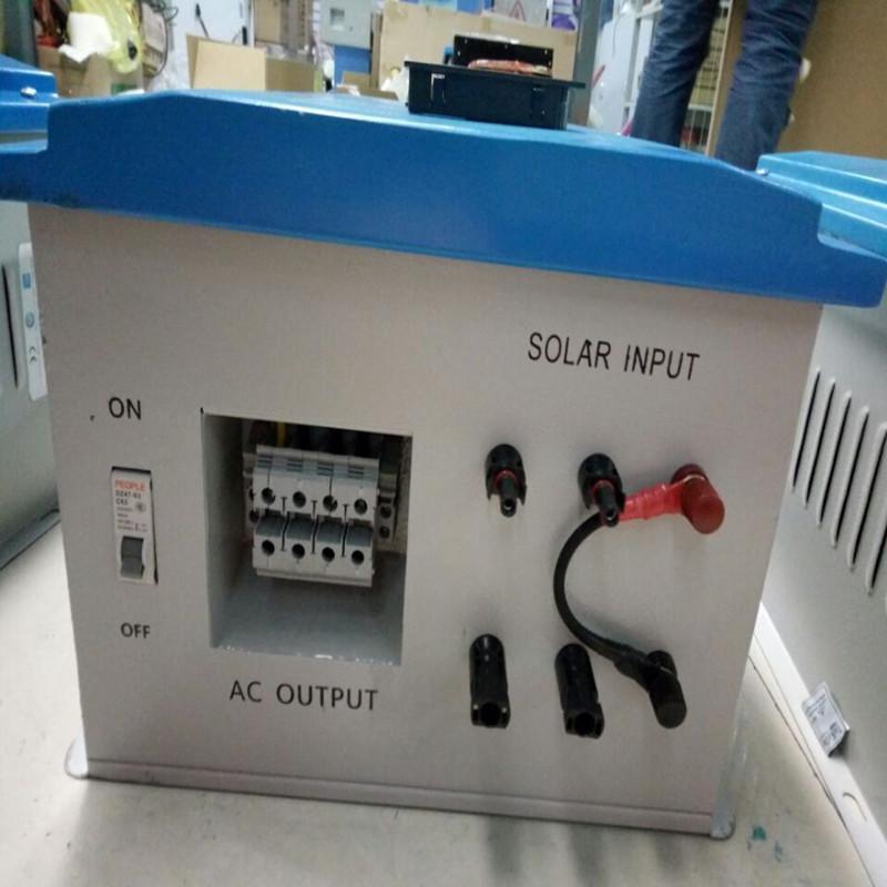 solar water pump inverter (5)
