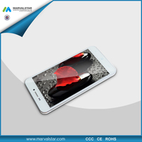 China mobile phone 5 inch cota core MTK6592, 1280*720 pixels IPS panel,2.0MP+5.0MP camera,3G/GPS/BT function