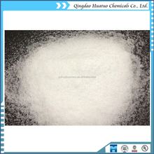 China supplier salt sodium chloride with good price