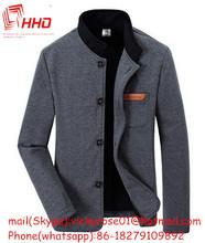 OEM/ODM service , 2015 top design fashion printing fashionable man fleece wholesale