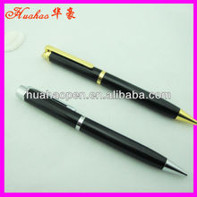 Best quality stand ball pen