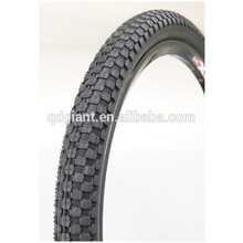 """Tyre for bicycle,bike tyre and tube,bicycle tyre 20""""X1.95"""""""