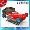 Commercial new technology Arcade Racing Car Game F1 car simulator