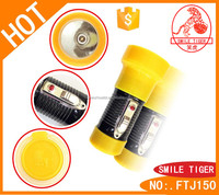 Most Powerful LED Flashlight For Sale