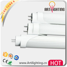 Newest High Power led tube light t8 led read tube sex 2014