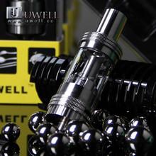 2015 Uwell wax vaporizer/rebuildable atomizer/arctic sub ohm tank