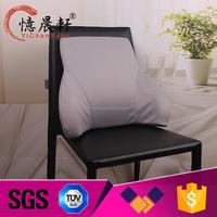 Supply all kinds of car cushion pillow,triangle shape cushion