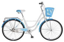 GM-C006 city bike for sale