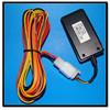 Cheap mini gps sms gprs motorbike tracker /gps gsm gprs motorcycle tracker/GPS Motorcycle tracker