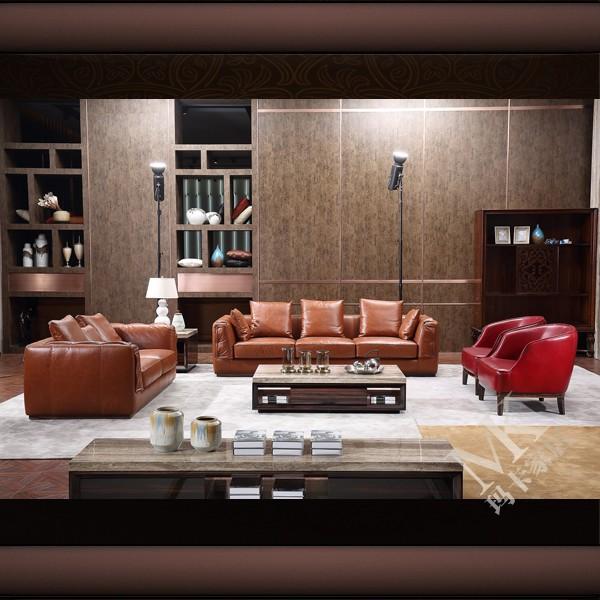 Italian Genuine Leather Furniture Manufacturers Hd322 In Shunde Buy Italian Furniture Shunde