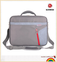 New Arrival Colorful bag promotional gift. laptop sleeve With Different Color
