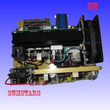 IPL power supply/RF power supply/High power IPL power supply system factory price