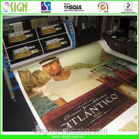 high quality &low price photo paper