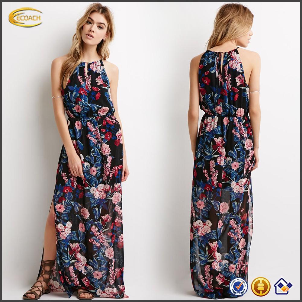Wholesale Women's Boho Clothing wholesale Women clothing