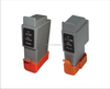 Compatible for Canon BCI-24 K/C/M/Y Ink Cartridge