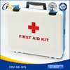 Guarantee of in time delivery durable ce fda iso approved road first aid kit