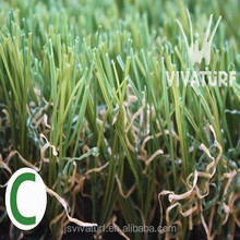 High Quality Innovative Synthetic Grass for Home Garden